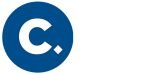 Compliant Customs