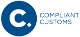 Compliant Customs